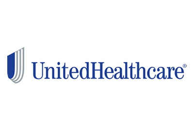 United Healthcare
